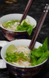 Copy of Vietnamese Pho